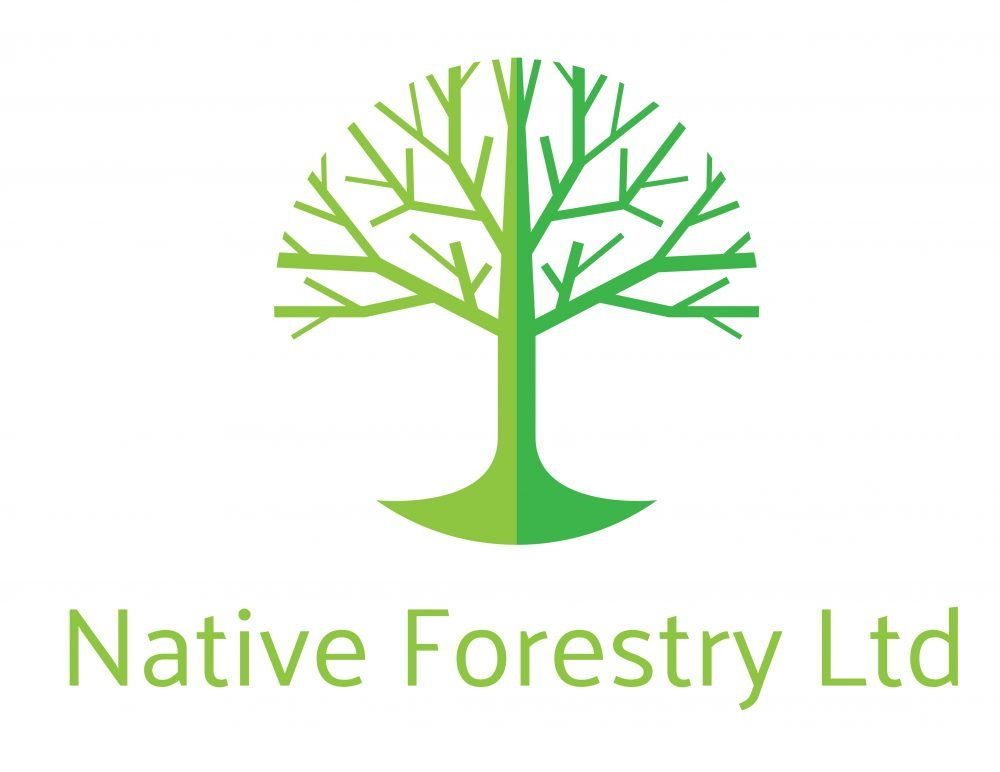 Native Forestry